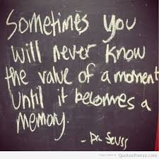 Moments Quotes Cool Thankful For Moments WiseMindedLiving