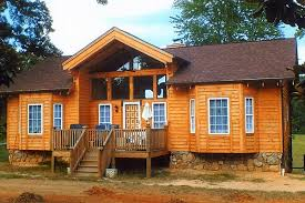 Collections Of House Made Wood Free Home Designs Photos Ideas