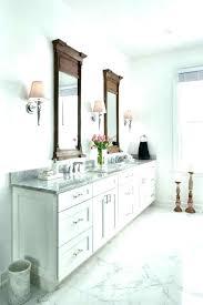 cost to install bathroom vanity vanity cost installing vanity costs definition vanity mirror labor cost to cost to install bathroom vanity