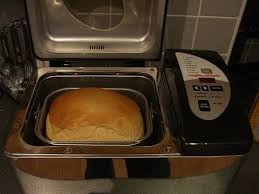 Guess How Much It Costs To Make Bread Machine Bread Youtube