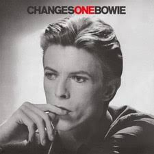 <b>David Bowie</b>, <b>Changesonebowie</b> in High-Resolution Audio ...