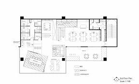 office planning software. Living Room Outstanding Office Planning Software P14N460 ALP Warehouse 15 2 3 E9 A0 81 9D