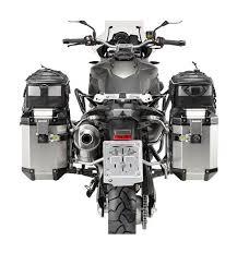 Givi PL5103CAM Side Case Racks <b>BMW F650GS</b> / <b>F700GS</b> / F800GS