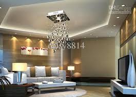 impressive modern chandelier lights for living room living room brilliant modern living room chandeliers for india