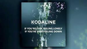 Lyrics To Love You By Free Design Kodaline Love Will Set You Free Lyrics Genius Lyrics