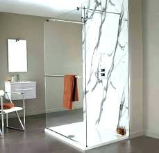 bathroom wallboard bathroom wall board bathroom wall boards waterproof wall panels glass bathroom wall panels bathroom