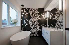 modern bathroom design 2017 3 Tendances salles de bain 2017