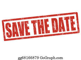 Save The Date Images Free Save The Date Clip Art Royalty Free Gograph