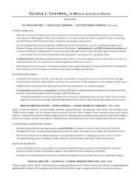 Recruiter Resume Template Awesome Recruiter Resume Example Executive Recruiter Resume Staffing