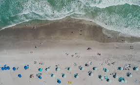 500+ Бесплатные <b>Summer</b> Umbrella & <b>Зонтик</b> изображения ...
