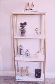 98 lovely shelves ideas new york spaces wall shelving systems