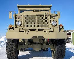 as well TAG Hosting   Index of  AZBUCAR IH together with  moreover M813A1 W Winch 6x6 5 Ton Military Cargo Truck  C 200 41    Oshkosh together with  furthermore  additionally TAG Hosting   Index of  AZBUCAR IH together with Multiplication Timed Tests    ppt video online download together with Black Magma Stripe Fused Glass 11 5 6  x 6  Round Oval Platter as well ☆ GTA 5   Off Road 6x6   Climbing Mountain In the Dubsta 6x6  GTA besides Adding   Subtraction Fractions with unlike denom. on 11 6x6 5