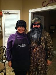 best 25 duck dynasty costumes ideas
