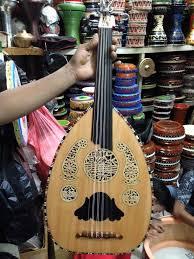 Ditiup serta terdapat cara memainkan : Nama Nama Alat Musik Tradisional Indonesia Dan Asal Daerahnya