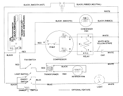 beverage air wiring diagrams photo album wire diagram images beverage air wiring diagrams on beverage air cooler wiring diagram beverage air wiring diagrams on beverage air cooler wiring diagram