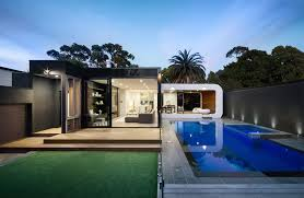 modern home architecture interior. Modern Home Architecture Interior