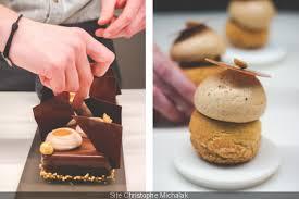 Cours De Cuisine à Paris Le Guide Des Ateliers De Grands Chefs