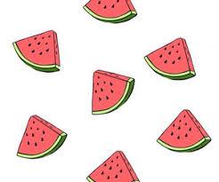cute fruit iphone wallpaper. Delighful Cute Fruit Fun And Summer Image In Cute Fruit Iphone Wallpaper E