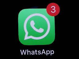 WhatsApp stellt Dienst 2021 für diese Smartphones und Geräte ein - Berliner  Morgenpost