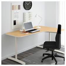 ikea office. 70 Most Awesome Ikea Office Drawers Glass Table Top Folding Desk Wooden Shelves Narrow Design