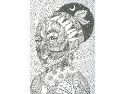 Arte Del Mondo 4 Libri Susaeta Ediciones Juguetilandia