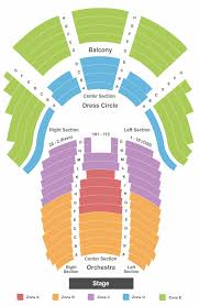 Washington Dc Tickets