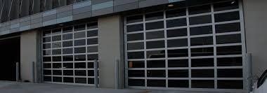full size of garage door design liftmaster remote garage door window inserts used doors replacement