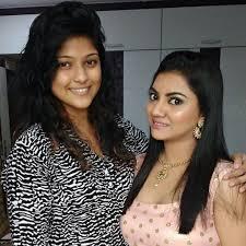 thats my big day by swarangi mumbai bridal makeup