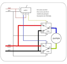 wiring diagram for 2012 ballast switches teamtalk attached images