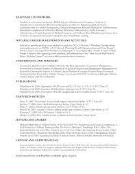 virginia tech admissions essay   college paper academic servicevirginia tech admissions essay