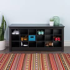 shoe storage furniture for entryway. shoe storage furniture for entryway f