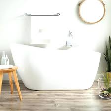 deep bathtubs soaking tub standard size australia uk