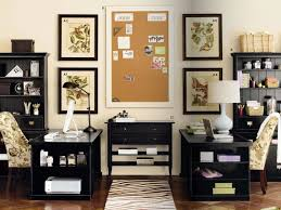 office design outlet decorating inspiration. full size of office2 home office furniture cubicle decorating ideas gallery with regard to design outlet inspiration s