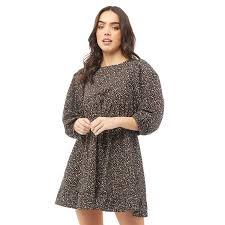 Buy <b>Levi's</b> Womens <b>Primrose Dress Garden</b> Ditsy Print