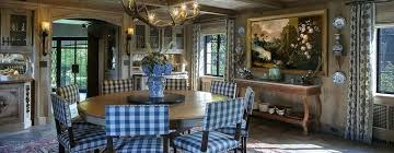 rugs for under dining room table round hill estate dining room by pictures of area rugs rugs for under dining room table rug under round