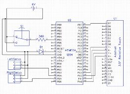 wiring png wiring diagram