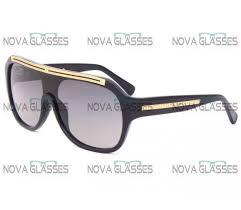 louis vuitton sunglasses. louis vuitton sunglasses ng-lv1011 louis vuitton sunglasses