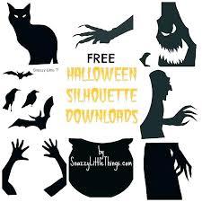 Free Printable Halloween Templates Grim Reaper. Printable. Free ...
