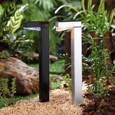 Perfect Outdoor Lights Laser Projector Decorative Party Lights Solar Garden Lights Price