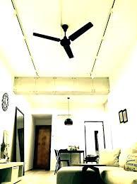 outside ceiling fans. Patio Ceiling Fans Modern Shocking Outdoor Fan Outside On L