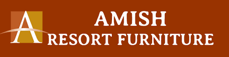 amish resort furniture american made solid wood furniture amish resort furniture amish wood furniture home