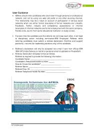 Employee Referral Program Sample Elim Carpentersdaughter Co