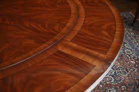dining table dining table perimeter leaves