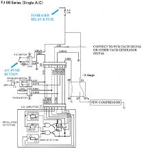 v8 swap compressor with toyota a c wiring diagram ih8mud forum ac compressor wiring diagram ac_diagram_after_swap png