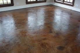 stained cement floors. Images Of Stained Concrete Floors Austin Atx Atxconcrete Elegant Design Cement E