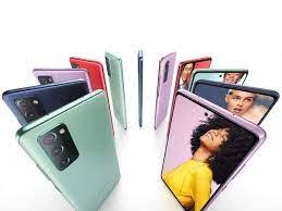 samsung galaxy f41 price: Samsung ...