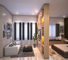 closet bedroom design. Master Bedroom Designs With Walkin Closets Walk In Closet Design