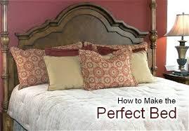 making bedroom furniture. Making Bedroom Bed Tutorial How To Make A Patterns For Furniture .