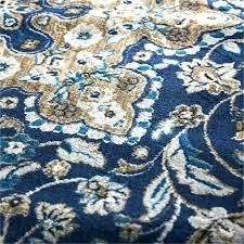 blue paisley rug red white blue area rug navy and teal area rug area rugs red blue paisley rug