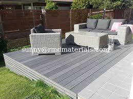 gray composite decking. Unique Composite For Gray Composite Decking T